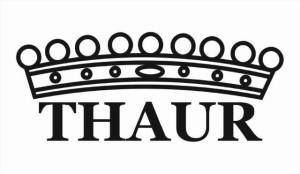 LogoThaur
