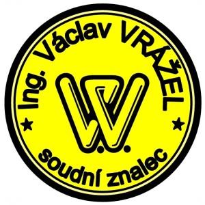 WVW-Logo