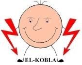 logo Kobla