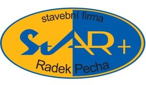 logo Pecha