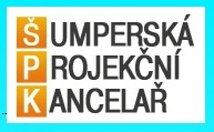 logo projekce