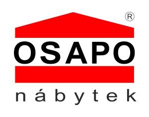 osapo logo